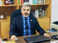 DAÜ, Azerbaycan'da yapılacak Uluslararası Tarih Sempozyumu'nun organizasyonunda yer aldı