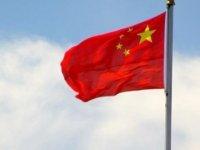 ÇİN, ABD'ye Hong Kong Yaptırımlarıyla İlgili Protesto Notası Verdi