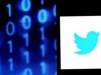 'Tweetlerimi kimler yanıtlayabilir' özelliği tüm kullanıcıların hizmetine sunuldu