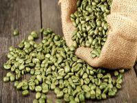 """Baygut: """"Yeşil kahve kalp-damar sağlığını destekler"""""""