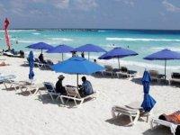 Sağlık Bakanlığı'ndan plaj tedbirleri, maskesiz girilemeyecek