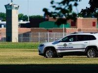 ABD'de 17 Yıl Aradan Sonra Üçüncü Federal Mahkum Da İdam Edildi