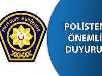 29 Ekim Cumhuriyet Bayramı Nedeni İle Trafik Akışı Değişecek