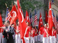 Amerikadaki Türkler'den Ermeni Soykırımı tepkisi