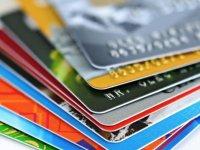 Türkiye'de 6 ayda karttan 500 milyar TL harcandı