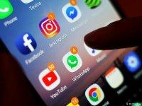 AKP'nin sosyal medya teklifi hazır