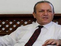 """Ataoğlu, 'telefonla aradılar' konusuna açıklık getirdi: """"Bu iş Ocak ayından başladı..."""""""