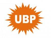 UBP Olağanüstü Kurultayı Bugün Yapılıyor