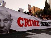 Netanyahu, Birleşik Arap Emirlikleri ile anlaşma karşılığında ilhak planını geçici olarak erteledi