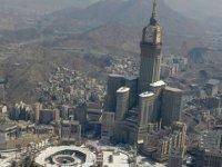Suudi Arabistan hac sırasında uygulanacak Covid-19 önlemlerini açıkladı