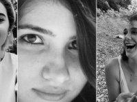 Birbirleri için tweet atmışlardı: Özgecan da, Şule de, Pınar da öldürüldü!