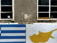Yunanistan ve Güney Kıbrıs, Türkiye'ye karşı anti-NAVTEX ilan edecek