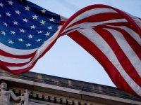 ABD'ye seyahat yasağı