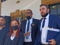 TDP ve Basın-Sen'in Bilişim Yasası'na karşı açtığı dava 29 Temmuz'a ertelendi
