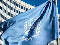 """Güney'deki """"İşgal Altındaki Belediyeler Komitesi'""""nden BM'ye muhtıra"""