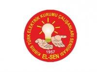 El-Sen'de 15 İstifadan Sonra Genel Kurul Çalışması