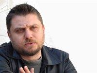 Merter Refikoğlu: Girne katlediliyor, kamunun vicdanı sızlıyor…