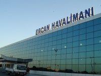 """KTAMS'tan """"Ercan'da grev"""" uyarısı: """"Hijyenden yoksun koşullarda çalışıyorlar"""""""