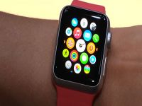 Apple Watch'un zamanı belli oldu