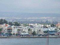 Kıbrıs Türk Evi Baf İnovasyon Enstitüsü'ne Dönüştürüldü