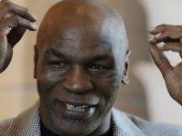 Mike Tyson, 15 yıl sonra ringe geri dönüyor