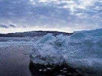 Dünya Meteoroloji Örgütü'nden şaşırtan Sibirya açıklaması!