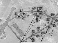 ABD, Rusya'nın Libya'da Konumlandırdığı Askeri Ekipmanlara İlişkin Uydu Fotoğraflarını Paylaştı