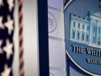 """Beyaz Saray'dan Çin'e Konsolosluk Gerginliği Konusunda """"Misilleme"""" Uyarısısilleme"""" Uyarısı"""