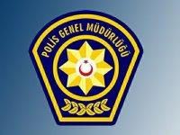 Girne Polis Müdürlüğü Telefon Hatlarında Arıza