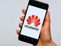 ABD'den Çinli Teknoloji Şirketi Huaweı'nin Bazı Çalışanlarına Vize Yasağı