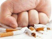 Koronavirüs Korkusuyla Sigara Bırakma Oranı Arttı