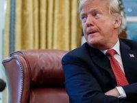 """Trump: """"karantinalar, kovid-19'un gelecekte bulaşmasını engellemiyor"""""""