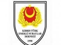 Emekli Subaylar Derneği 1 Ağustos Toplumsal Direniş Bayramı Dolayısıyla Mesaj Yayımladı