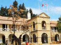Basın-Sen ve TDP'nin açtığı 'Bilişim Yasası' davası 20 Ağustos'a ertelendi