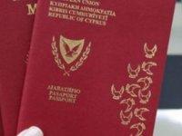 """""""Altın Pasaport"""" Uygulamasında Yeni Mali Kriter"""