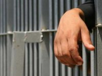 """""""Hamburger"""" Lakaplı Kişiye 35 Yıl Hapis Cezası"""