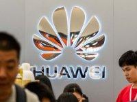 Uygun Fiyatlı Yeni Huawei Modeli! İşte Özellikleri