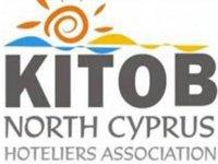 KITOB, 30. Olağan Genel Kurulu Toplantısı Tarihini Açıkladı
