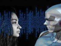 Oxford Üniversitesi'nin geliştirdiği yapay zeka, Covid-19'u 1 saatte tespit ediyor