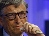Koronavirüs: Bill Gates'e göre ABD'de yapılan testlerin çoğu, israftan başka bir şey değil