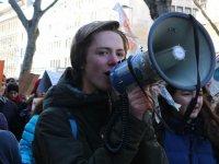 Almanya'da tartışma: Seçmen yaşı 16 olsun