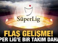 Flaş iddia! Süper Lig 22 takım olabilir
