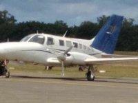 Avustralya'da düşen uçak, uyuşturucu çetesini açığa çıkardı: 500 kilo kokainin ağırlığını taşıyamadı