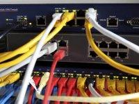 Uzmanlar 'bant daraltma'yı aşmak için VPN'i işaret ediyor