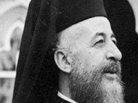Rum Siyasi Partilerden Başpiskopos Makarios'un Ölüm Yıldönümü Nedeniye Mesajlar