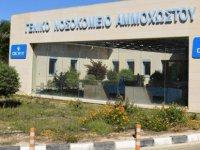 """Dr. Kostrikis: """"An itibari ile Limasol'da 1000-1500 enfekte kişi olduğuna inanılığını açıkladı"""""""
