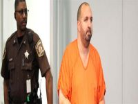ABD'de 3 Müslüman'ı öldüren adama idam istendi