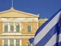 """Yunanistan'ın """"B"""" Kategorisine İndirilmesine Tepkiler"""