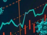 Salgının Ekonomik Etkisi