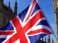 İngiltere Dışişleri Bakanlığı Müsteşarının Mektubu
